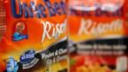 Dit is de nieuwe naam van rijstmerk Uncle Ben's
