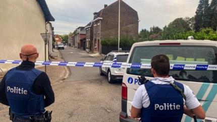 Man die ravage aanrichtte in Lanaken na vijf uur opgepakt