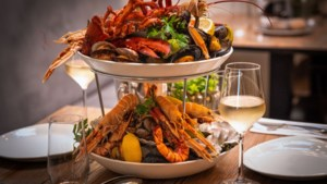 Lekkers uit de zee: dit zijn vijf seafood-adresjes in Limburg