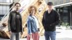 """Radio Willy kleurt Limburgs: """"Wij rockdinosaurussen kennen onze klassiekers"""""""