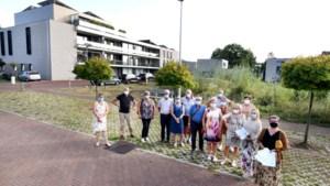 Honderd bezwaren tegen vierde bouwaanvraag voor zelfde project
