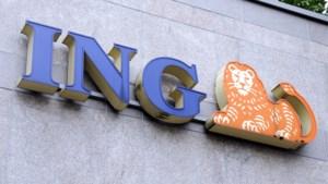 ING België jarenlang spil in verdachte geldstromen en witwaspraktijken