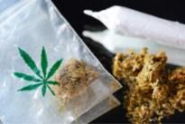 Drie kilo cannabis en grote geldsom gevonden bij huiszoeking in Maasmechelen