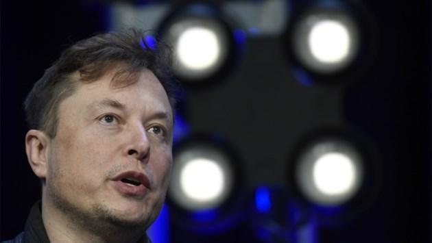Tesla komt met goedkopere en krachtiger batterij, maar nog niet met betaalbare Tesla
