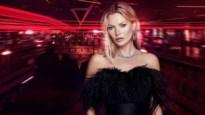 Kate Moss ontwerpt eerste collectie juwelen voor Messika