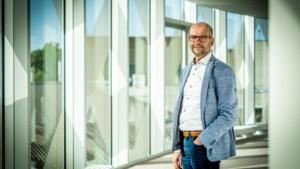 Hogeschool UCLL opent twee lestorens op campus Diepenbeek en denkt ook al verder