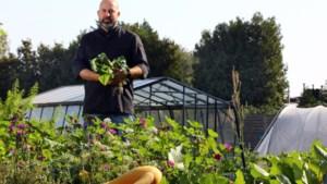 Dit Limburgs restaurant staat in top 100 beste groenterestaurants ter wereld