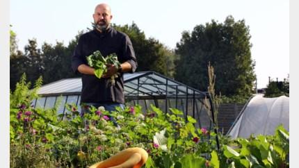 De Poorterij in top 100 van beste groenterestaurants ter wereld