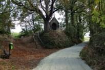 Best Groen wil uitleg over verhardingswerken aan Jeugdkapel en Tramweg