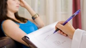 Opleiding 'Eerste Hulp bij Psychische problemen' gaat van start in Limburg