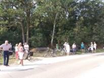Neos Maaseik maakt er weer een fijne fietsmiddag van