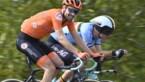 """Tom Dumoulin mikt op podium in WK-tijdrit: """"Ik heb er zin in"""" (en zijn ploegmaat bij Oranje dolt met Wout van Aert)"""