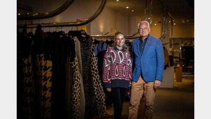 Bekende modezaak Jeurissen sluit na 80 jaar de deuren