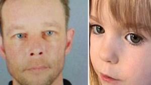 Hoofdverdachte in zaak Maddie McCann komt niet vervroegd vrij