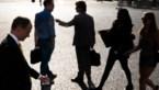Eén op de drie Limburgse bedrijven kan nog halfjaar overleven zonder vers geld