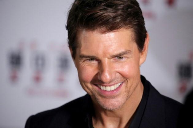 Bevestigd: Tom Cruise wordt in oktober 2021 naar het Internationaal Ruimtestation ISS gestuurd