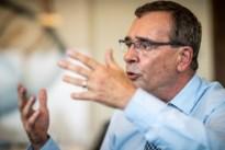 """Ook UHasselt gaat in tegen Veiligheidsraad: """"Blijf in uw bubbel"""""""