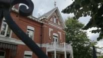 """Opnieuw politiek geruzie over oud Burgemeestershuis: """"Ondernemer wordt er het slachtoffer van"""""""