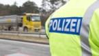 Duitse sekteleider veroordeeld voor moord op 'bezeten' kind