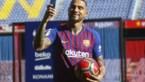 Kevin-Prince Boateng zet zijn carrière voort bij Italiaanse tweedeklasser van Berlusconi