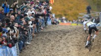 "Sven Nys begrijpt afgelasting wereldbeker Koksijde niet: ""Waarom trekt lokaal bestuur stekker uit toekomst van onze sport?"