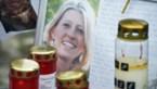 Reconstructie moord op Ilse Uyttersprot uitgesteld