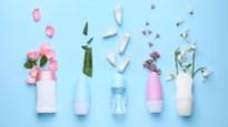 Getest: hoe goed werken natuurlijke deodorants?