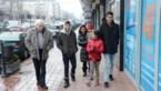 Kermtenaren blijven Macedonisch gezin jaren na uitwijzing steunen