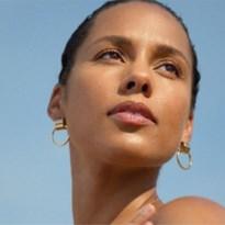 Dit kunnen we verwachten van Alicia Keys haar beautylijn