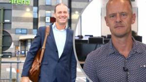 """Onze chef sport over de nieuwe KRC-coach: """"Jess Thorup staat voor aanvallend en verzorgd voetbal"""""""