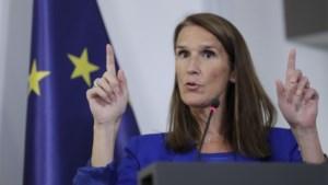 Van provinciale bubbel tot besmet cijfer: deze adviezen van experts sloeg Veiligheidsraad in de wind