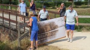 Natuurvereniging geeft strijd voor Schulensbroek niet op