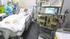 LIVE. Aantal besmettingen, ziekenhuisopnames en overlijdens blijft stijgen