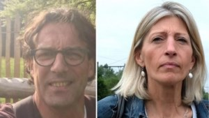 Reconstructie moord op Aalsterse ex-burgemeester Ilse Uyttersprot uitgesteld