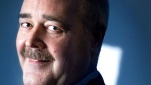 """Johann Leten (Voka Limburg): """"Economisch dieptepunt van corona ligt achter ons"""""""