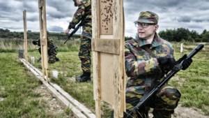 Te land, ter zee en in de lucht: Defensie gaat op zoek naar 2.300 nieuwe militairen