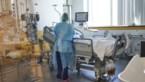 Waarom ook jonge, kerngezonde patiënten tegen alle verwachting in aan Covid-19 sterven