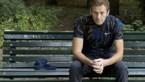 Russische autoriteiten leggen beslag op bezittingen vergiftigde Navalny