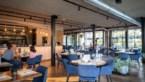 GEPROEFD. Bar Batoo in Bocholt is geen gewone brasserie