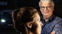 """Zonhovenaar is architect achter successen van Rani Rosius: """"Ik sta niet boven mijn atleten, wel naast hen"""""""