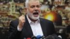 Na bijna 15 jaar weer Palestijnse verkiezingen