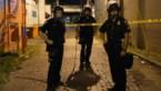 Agenten niet vervolgd voor dood Breonna Taylor, twee politiemannen neergeschoten tijdens protest