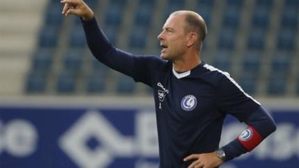 Hij vertrok in mineur bij AA Gent, toch wil KRC Genk hem: waarom Jess Thorup zo populair blijft