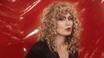 Róisín Murphy brengt vijfde soloalbum uit