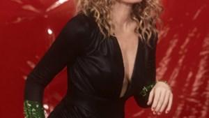 """Róisín Murphy brengt vijfde soloalbum uit: """"In mijn muziek zit melancholie, maar ook euforie"""""""