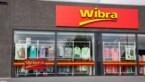 Discounter Wibra België wil doorstart maken met 36 van 81 winkels en 183 van 439 medewerkers