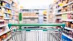 Britse supermarkten gaan bepaalde producten rantsoeneren