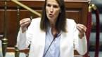 """N-VA neemt het Nederlands van premier Wilmès op de korrel: """"Al acht maanden spreekt u over 'de' virus"""""""