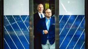 Limburgse ondernemers trekken aan alarmbel: geef iedereen vertrouwen
