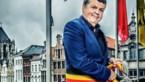 Burgemeesters mogen weldra Vlaamse sjerp dragen